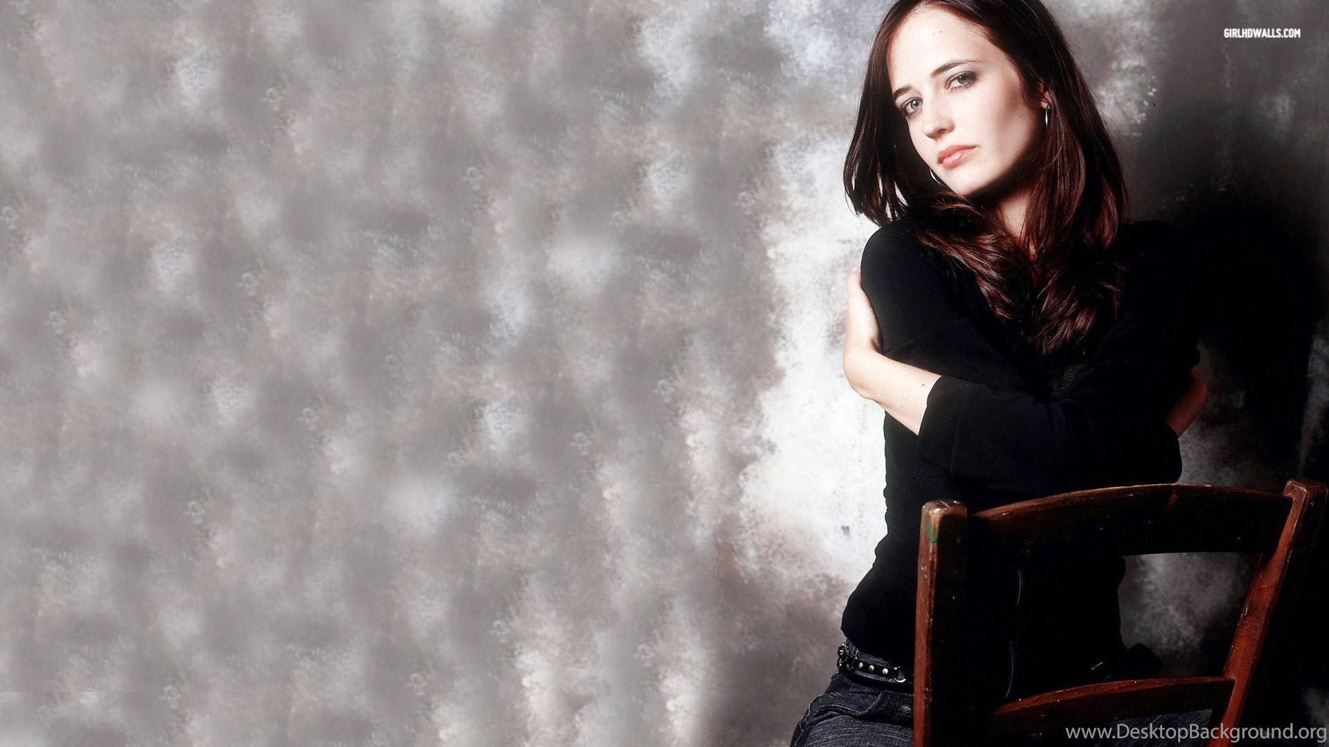 eva green wallpapers, images, photos & pictures desktop background