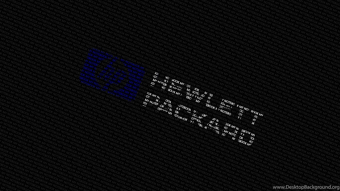 Download 550 Wallpaper Hp Black HD Paling Keren
