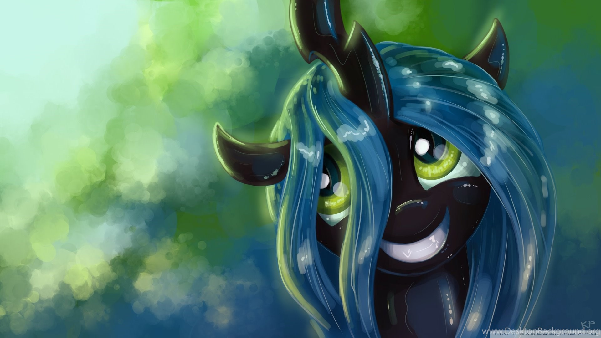 My Little Pony Wallpapers Full Hd 1920x1080 Free Wallpapers Full
