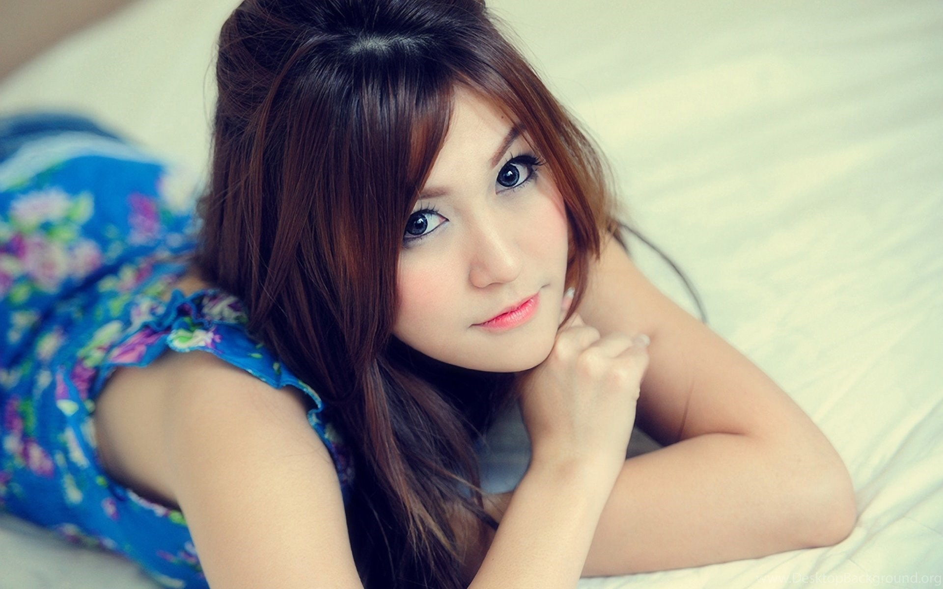 cute girl images wallpapers hd desktop background