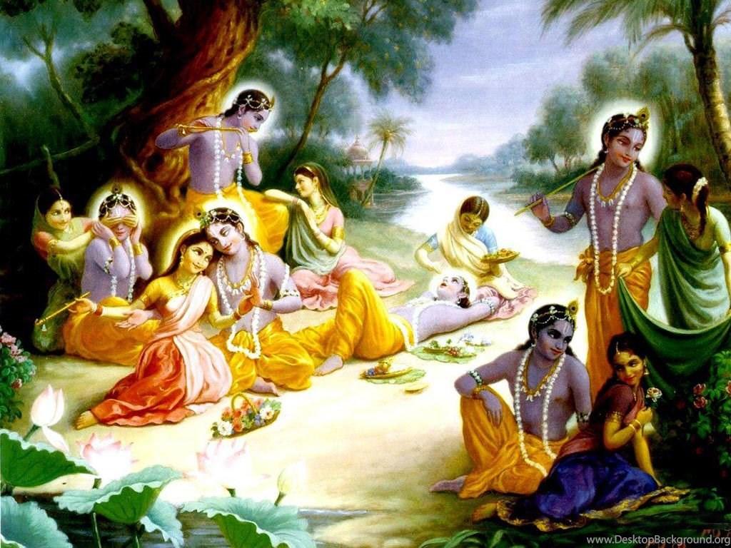 lord radha krishna love hd wallpapers download desktop background lord radha krishna love hd wallpapers