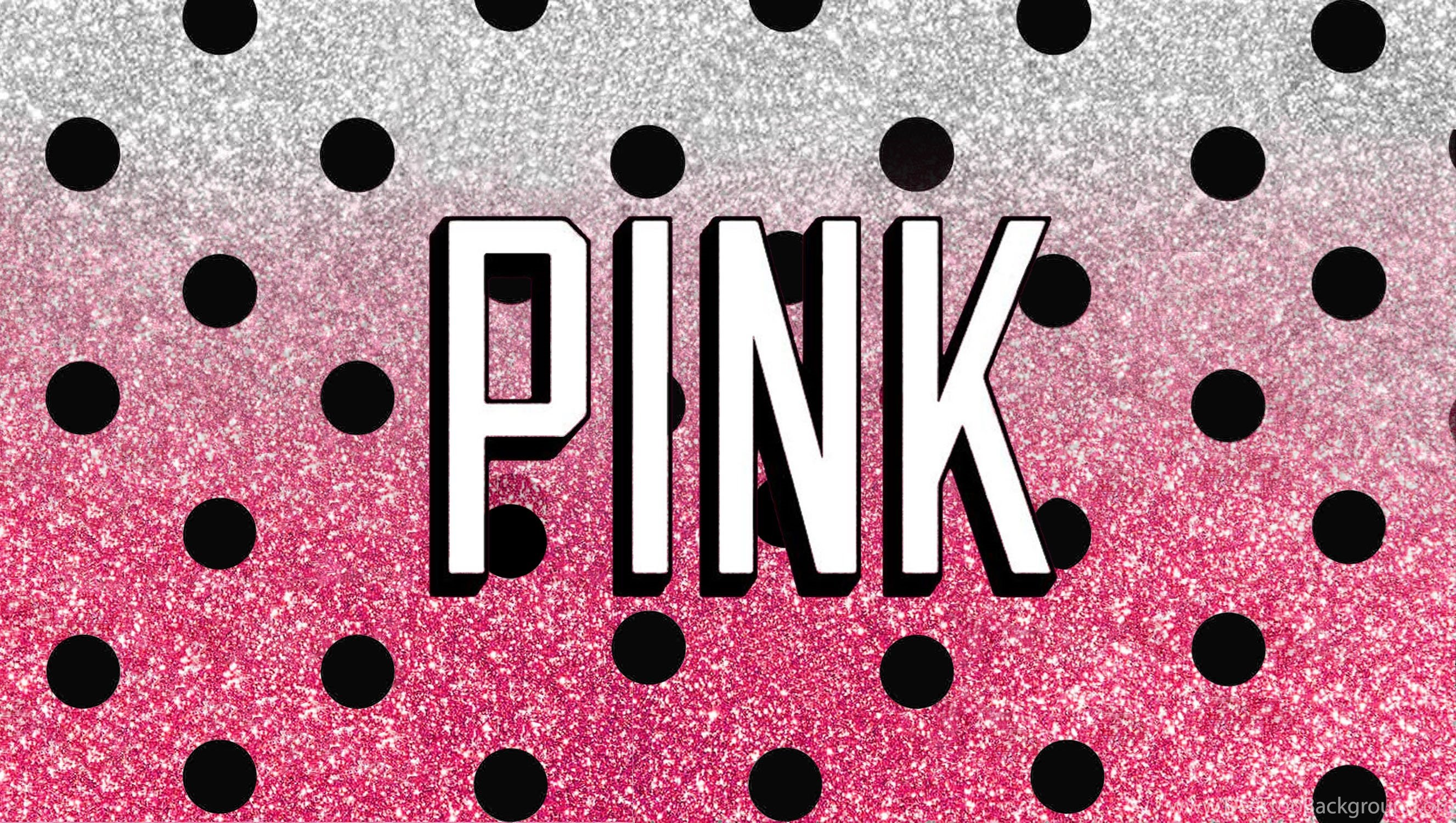 Pink Victorias Secret Wallpapers 1 Free Hd ImgX