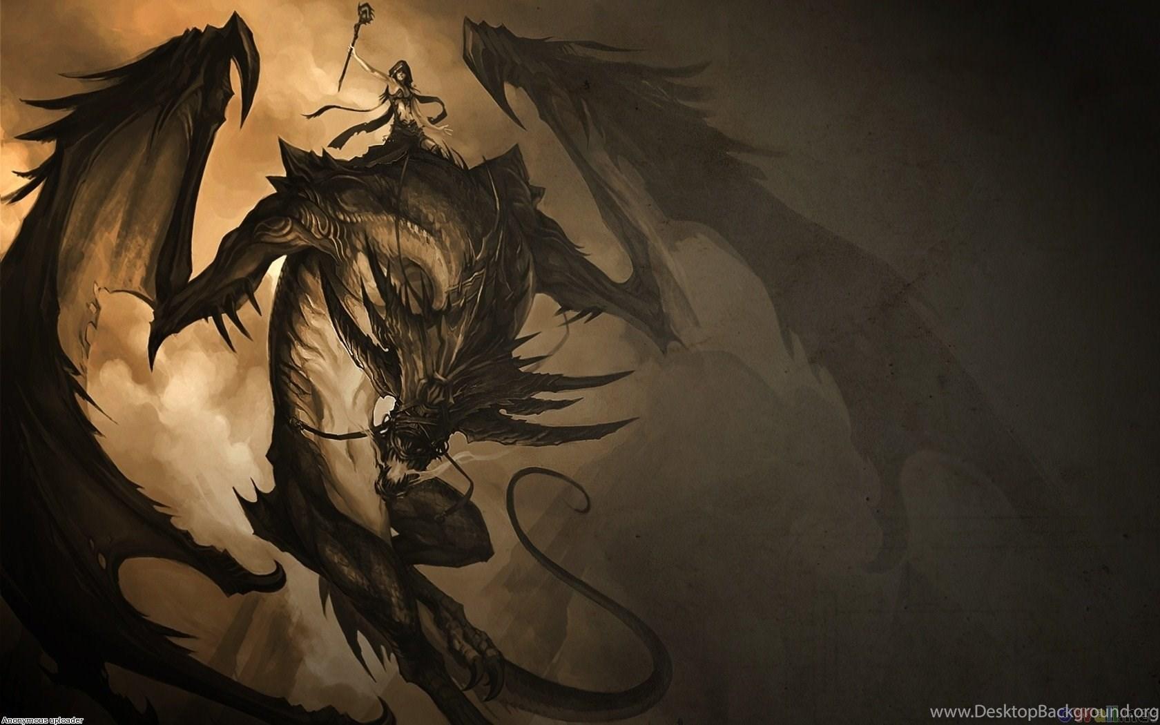 black dragon desktop wallpapers 10039 amazing wallpaperz desktop