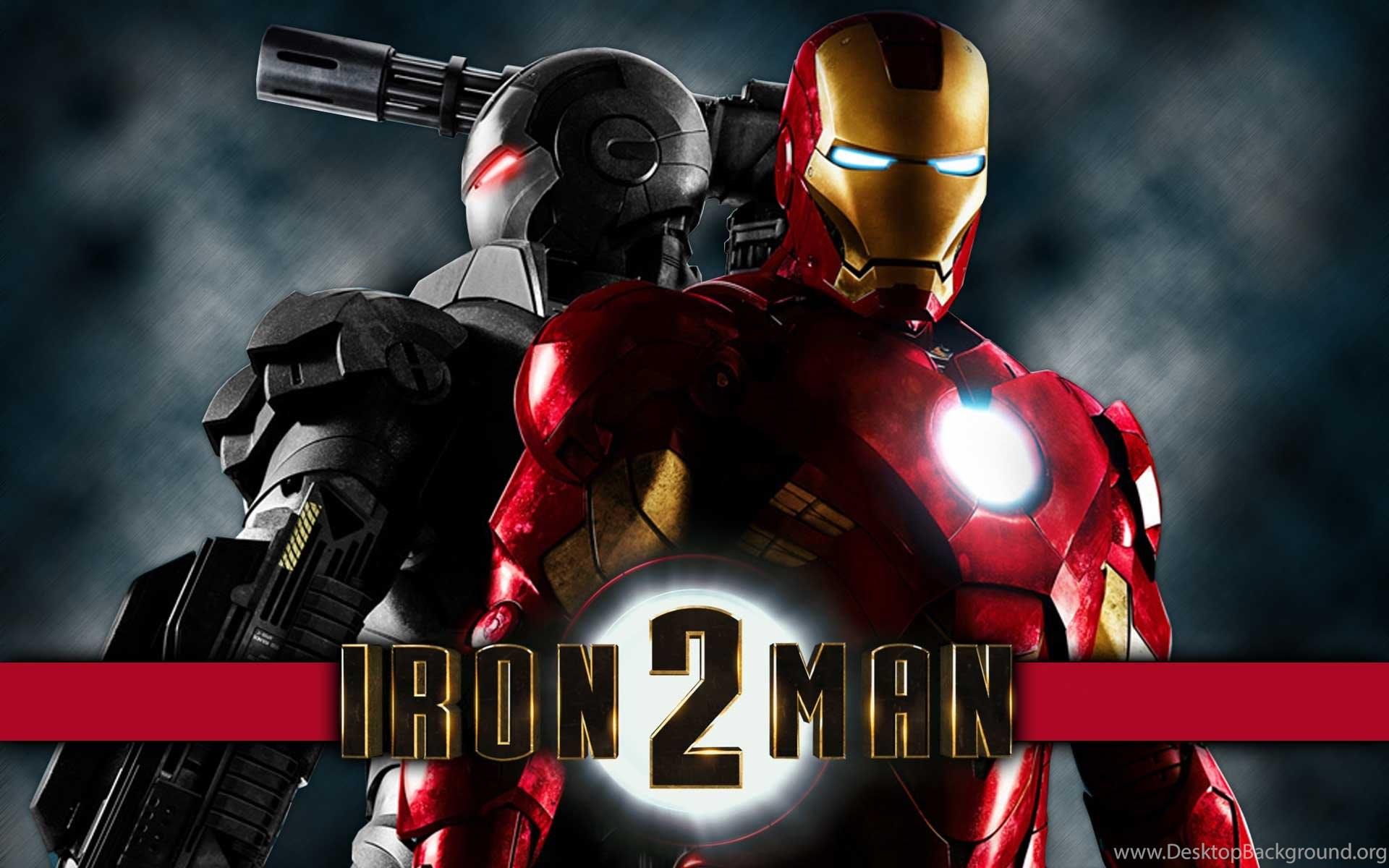 iron man 3 hd movie wallpapers desktop background