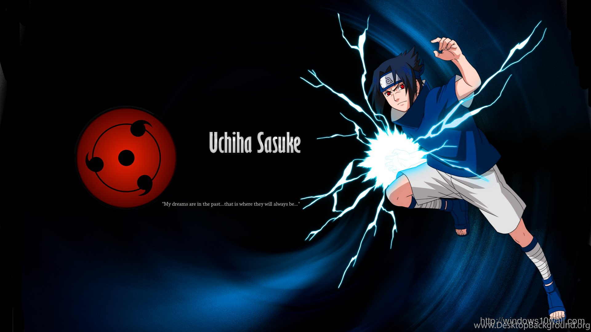 Simple Wallpaper Naruto Windows 10 - 664753_naruto-shippuden-sasuke-uchiha-wallpapers-windows-10-wallpapers_1920x1080_h  2018.png