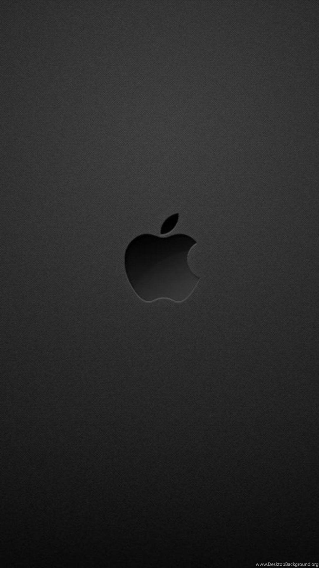 Iphone 6 Wallpapers Hd Retina HD WALLPAPER Desktop Background