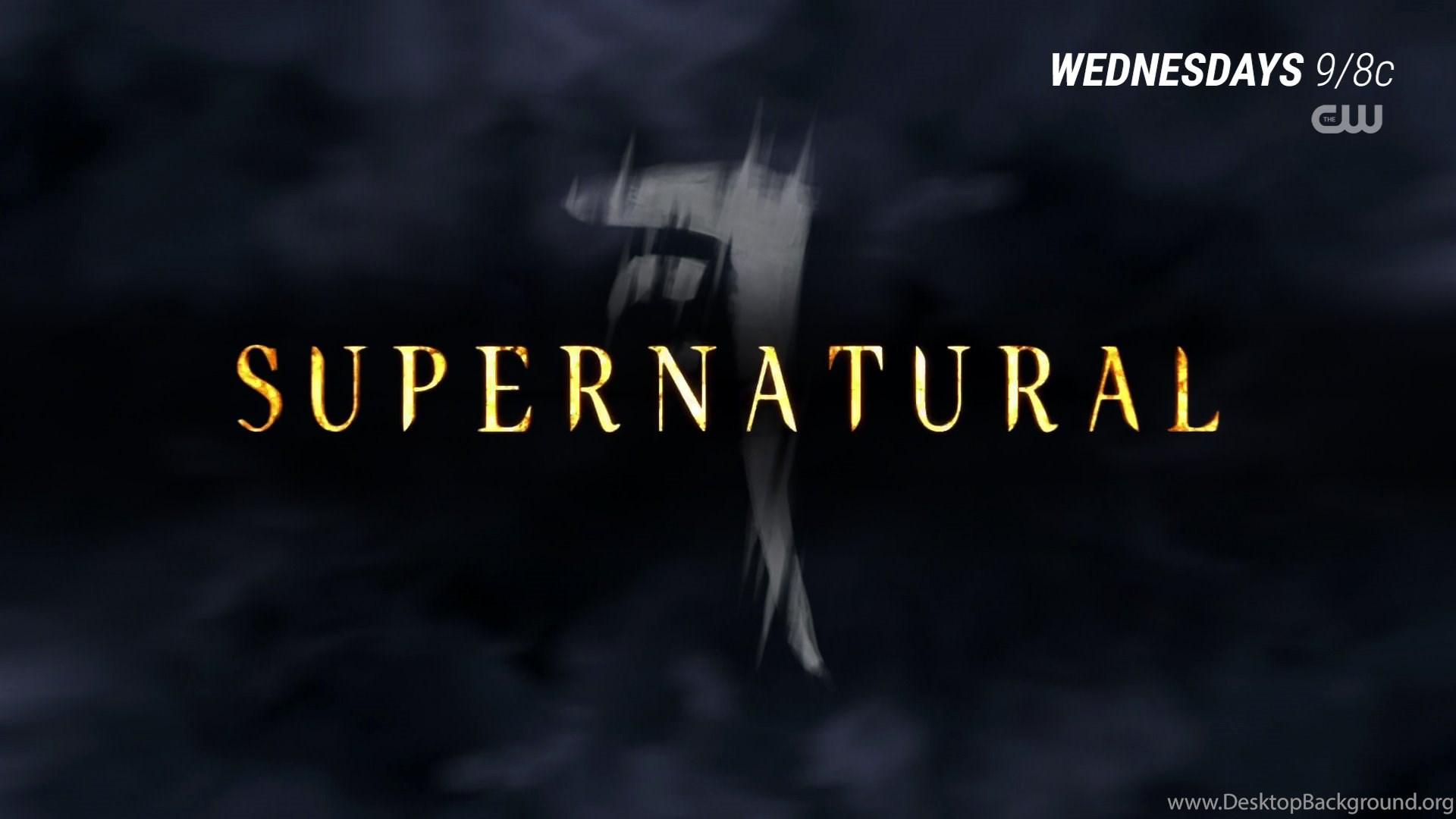 Top Wallpaper Logo Supernatural - 665925_logo-supernatural-wallpapers_1920x1080_h  Image_1002953.jpg