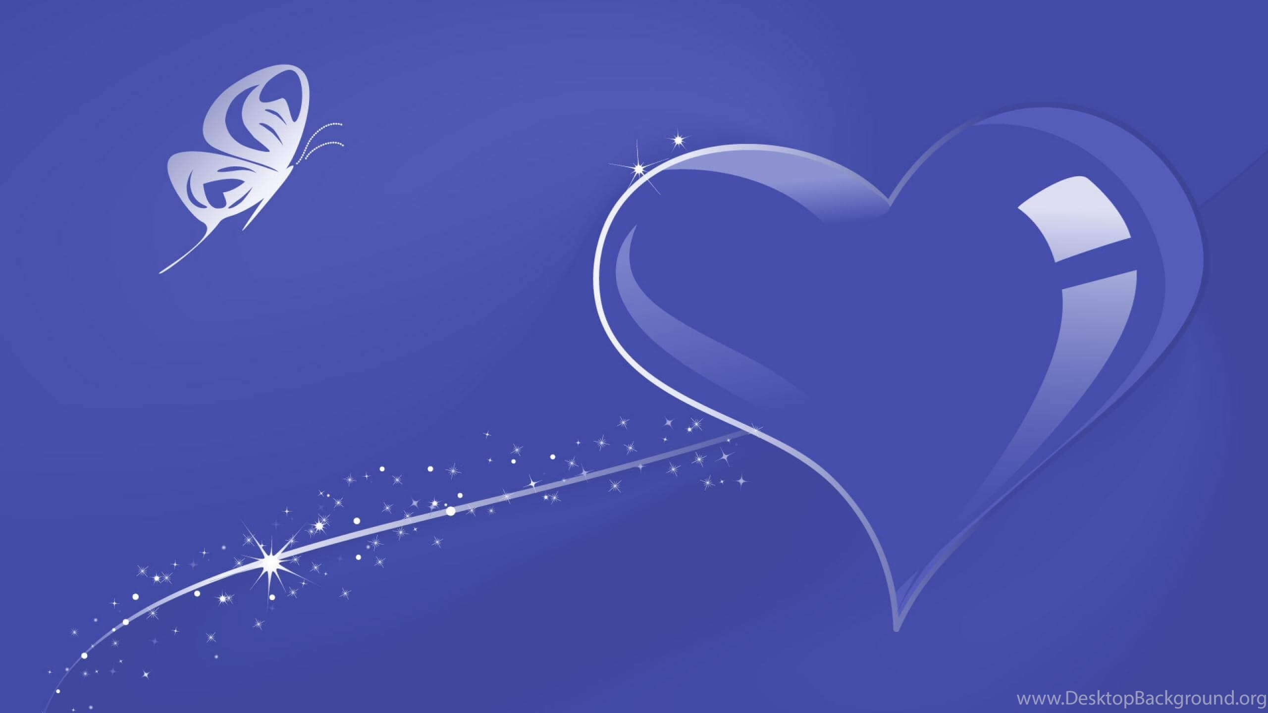 love heart wallpapers for desktop, free download hd wallpapers