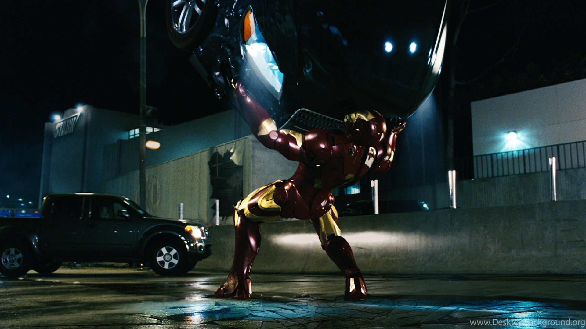Iron Man 3 Hd Wallpapers 1080p Wallpapers Walldevil Best Free