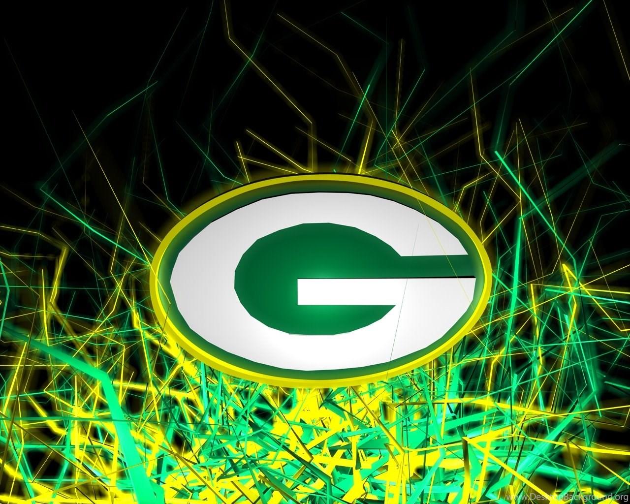 Green Bay Packers Logo By Socket478 On DeviantArt