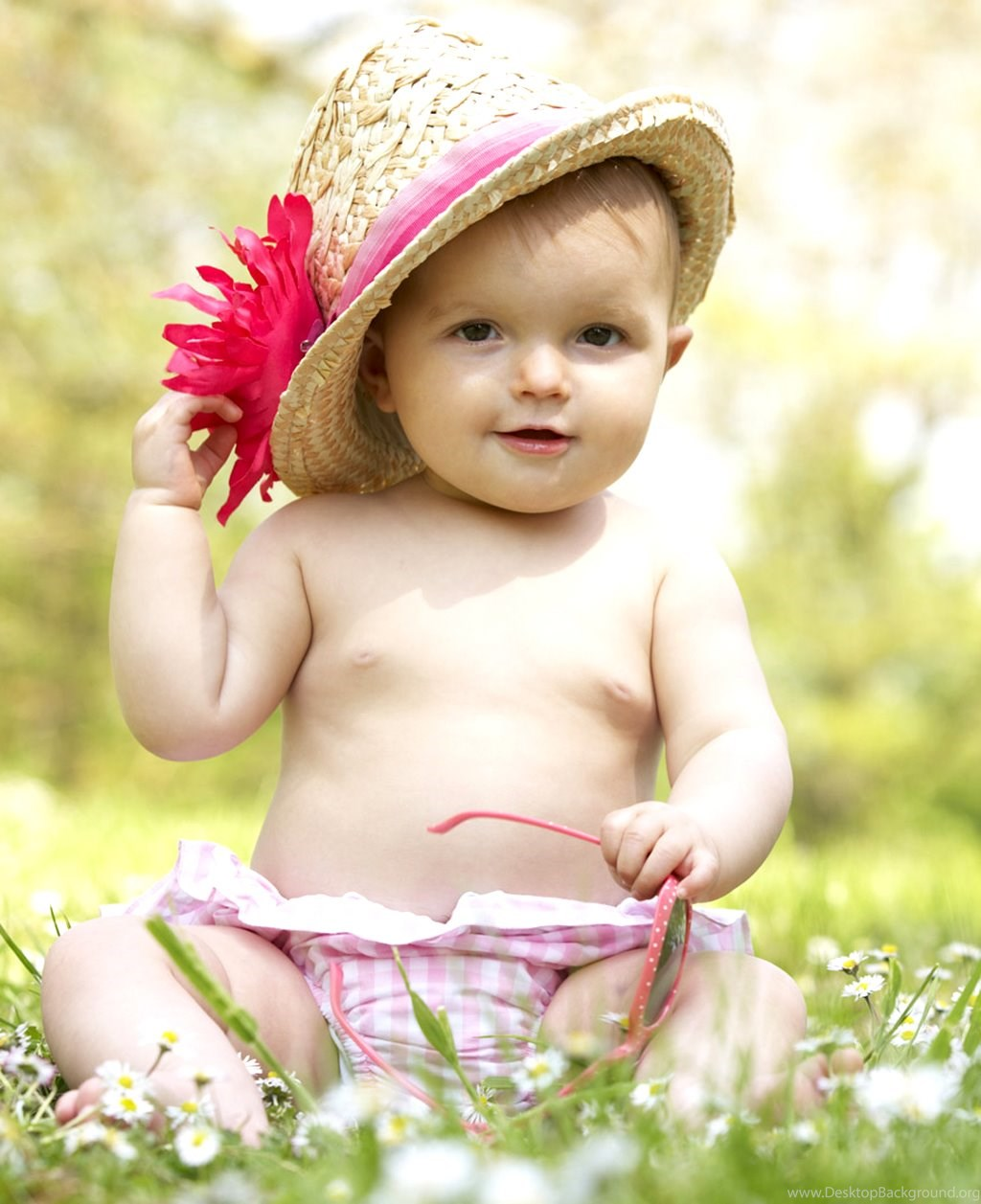 Cute Baby Boys Most Beautiful Baby Boy Wallpapers Fine Hd