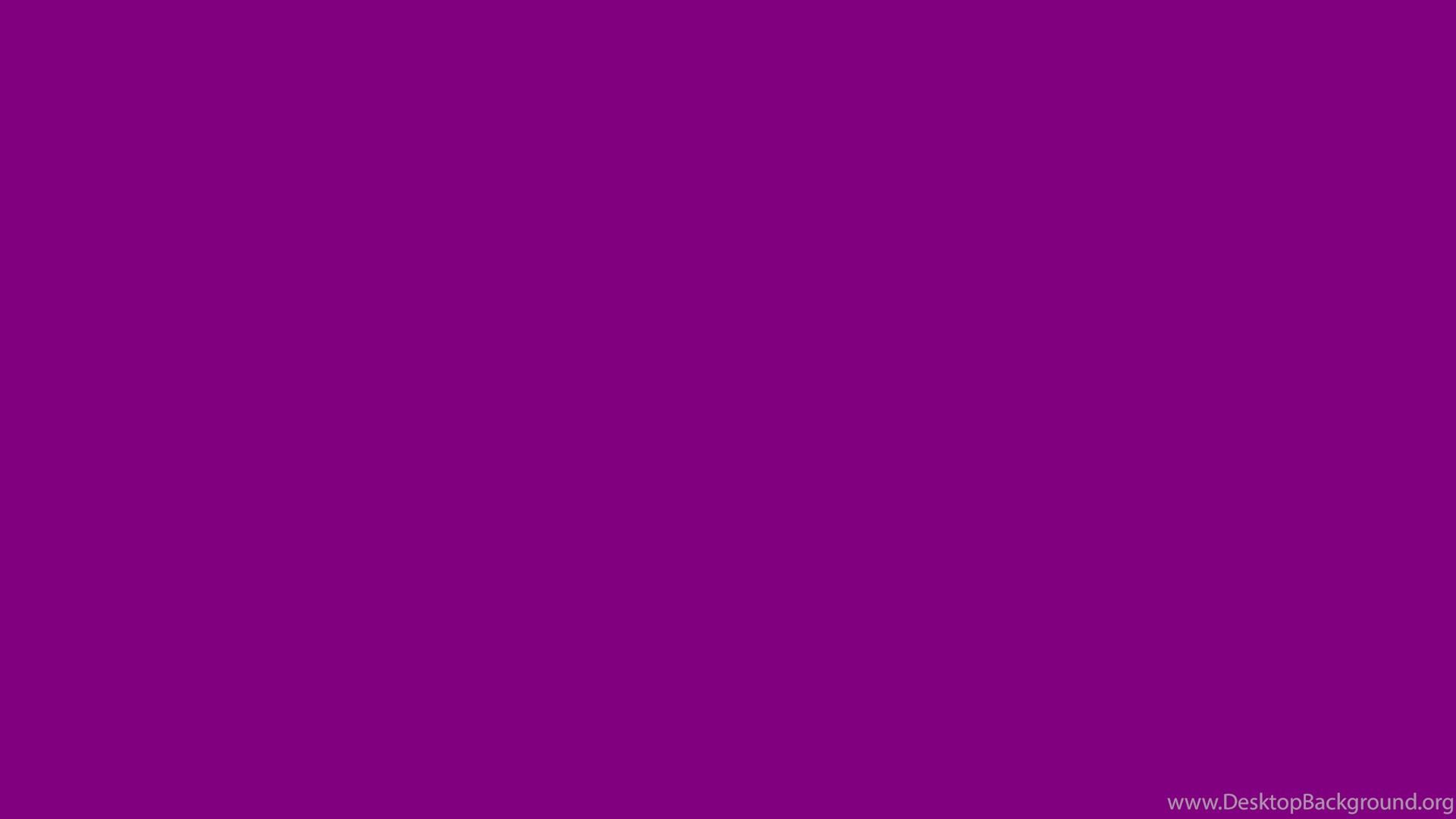 1920x1080 purple web solid color backgrounds desktop
