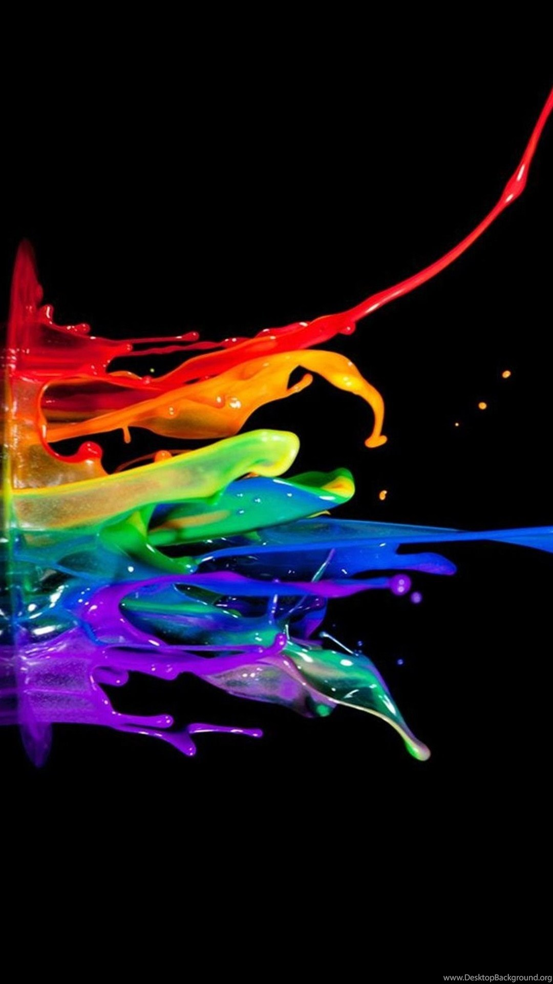 Download Abstract Samsung Galaxy Note 3 Wallpapers Part 3 Desktop