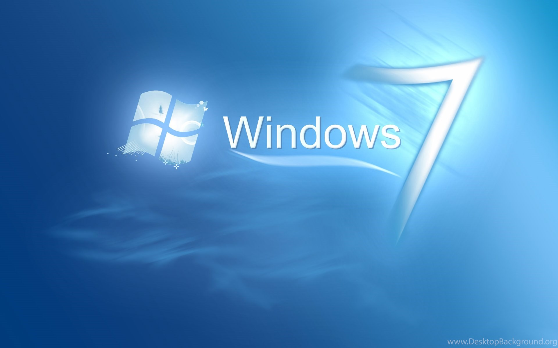 windows 7 wallpapers high quality resolution uncalke desktop