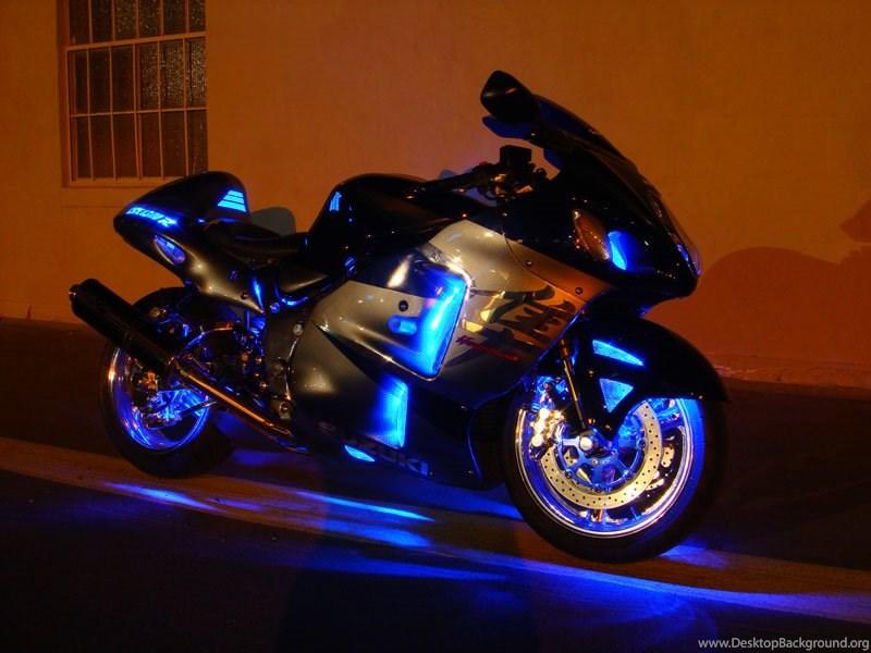 Wallpapers Girls Big And Bikes Is My Suzuki Hayabusa 800x600 ... Desktop  Background