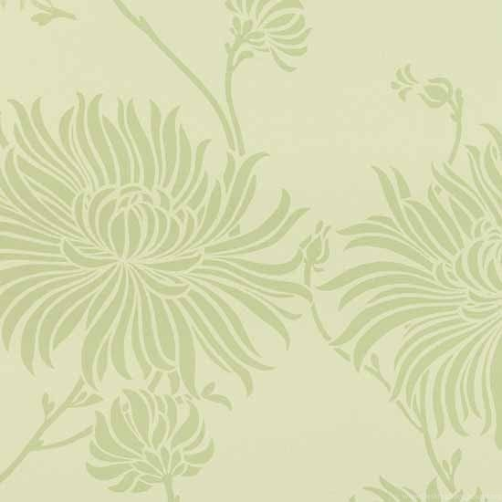 Ashley Sale: Top Laura Ashley Sale Wallpapers Desktop Background