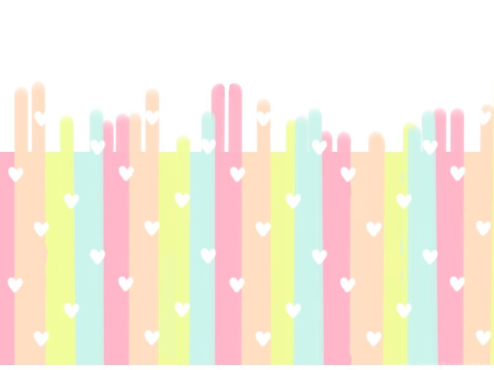 Cute Heart Wallpapers Cave Desktop Background