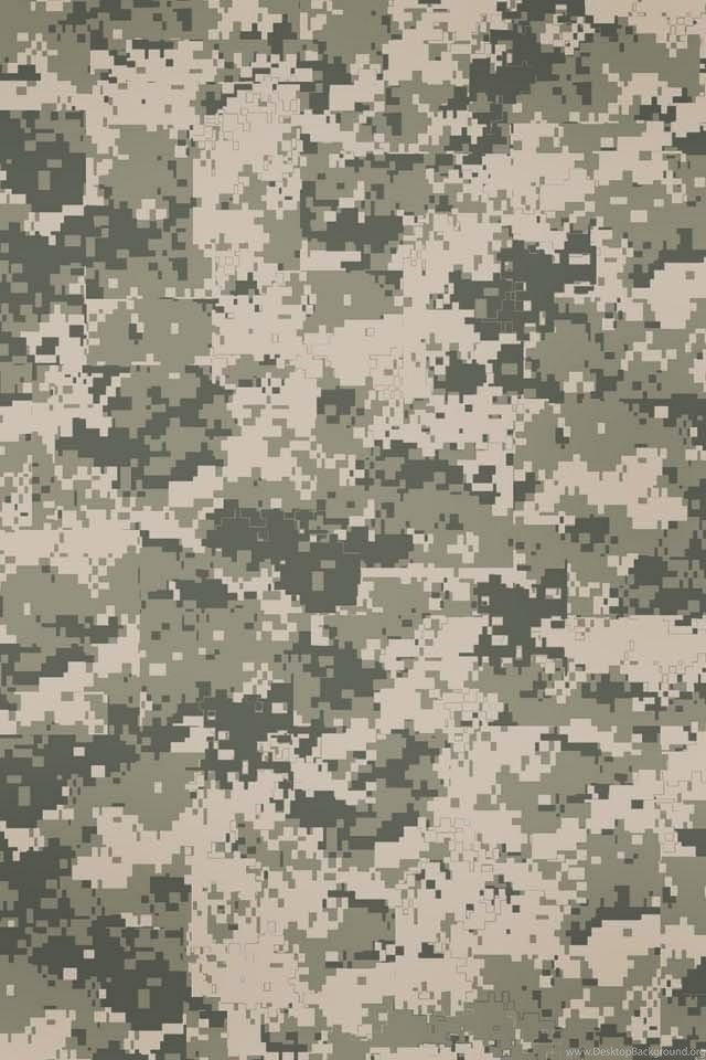 army camo wallpapers hd desktop background