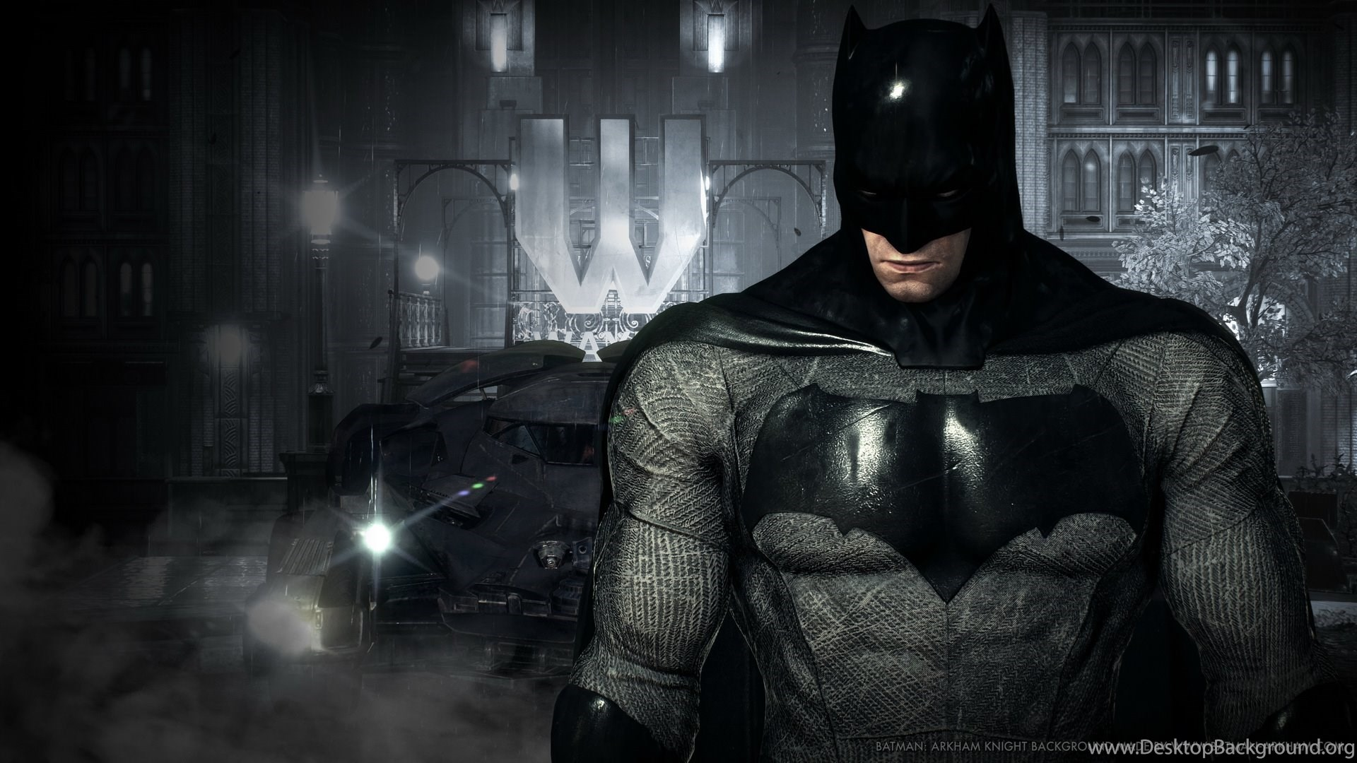 Free Batman V Superman Wallpapers HD Resolution A2K Wallx Desktop
