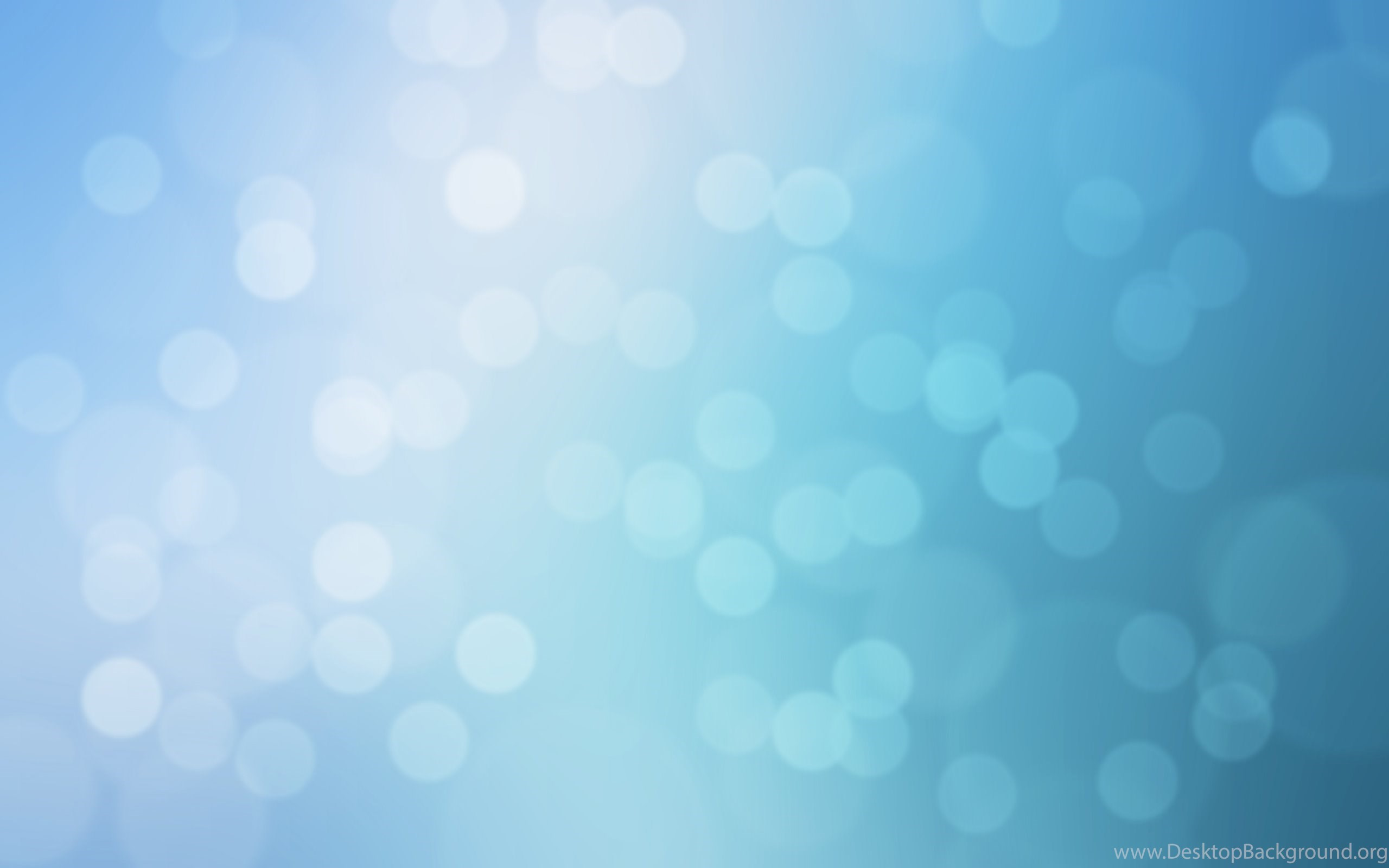 Light Blue Texture Bokeh Textures Grey Soft Backgrounds High Res ...  Desktop Background
