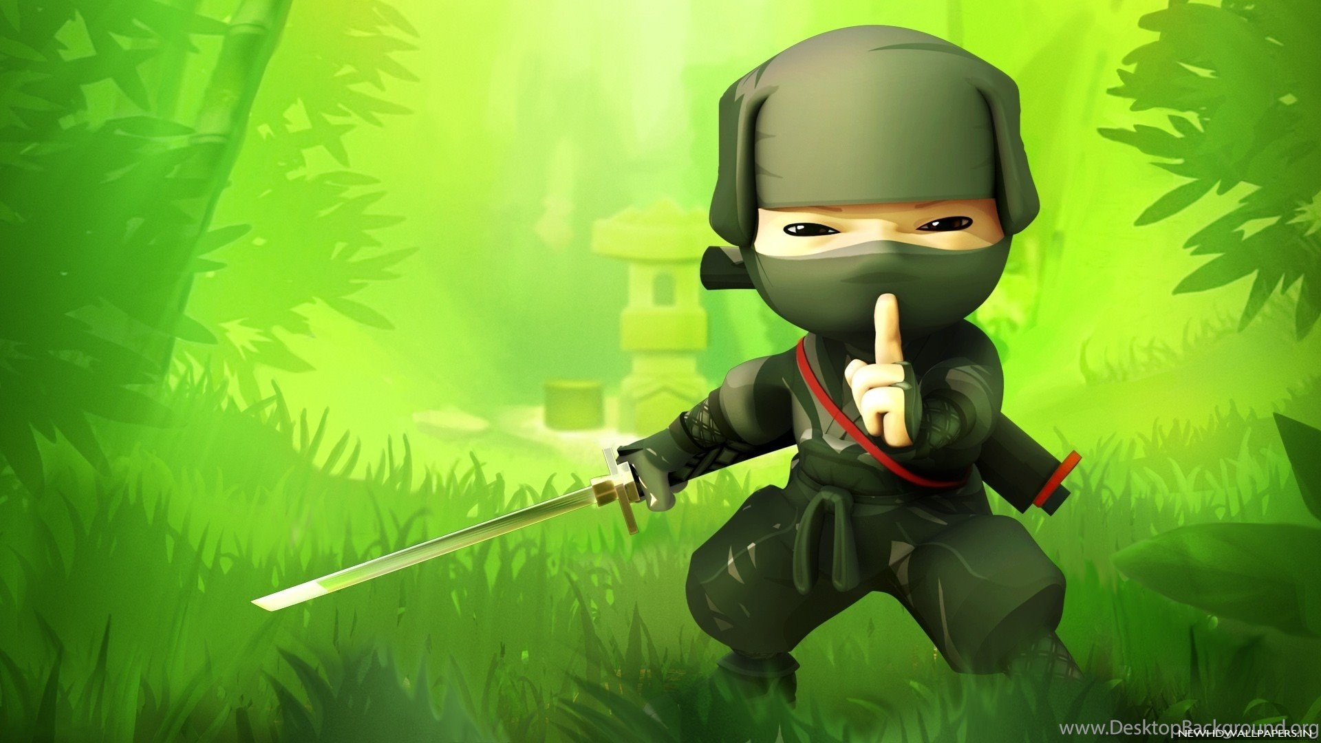 hd hd animation and cartoon wallpapers desktop background