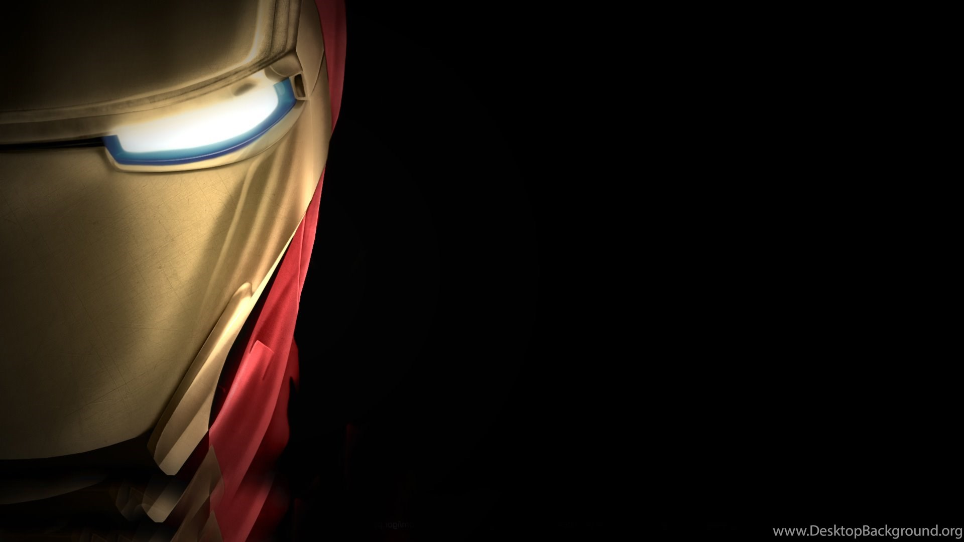 Hd Cool Iron Man Mask Wallpapers Full Size Hirewallpapers 1221