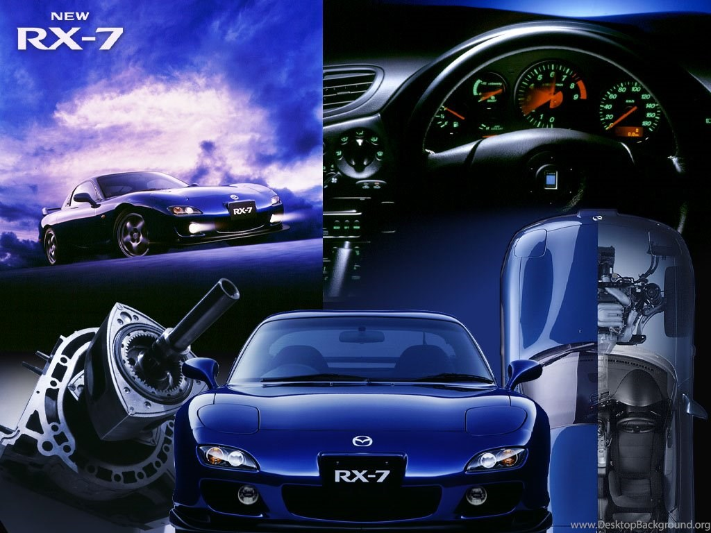 Mazda Rotary Wallpapers Speedy Wallpapers Hd Car Wallpapers