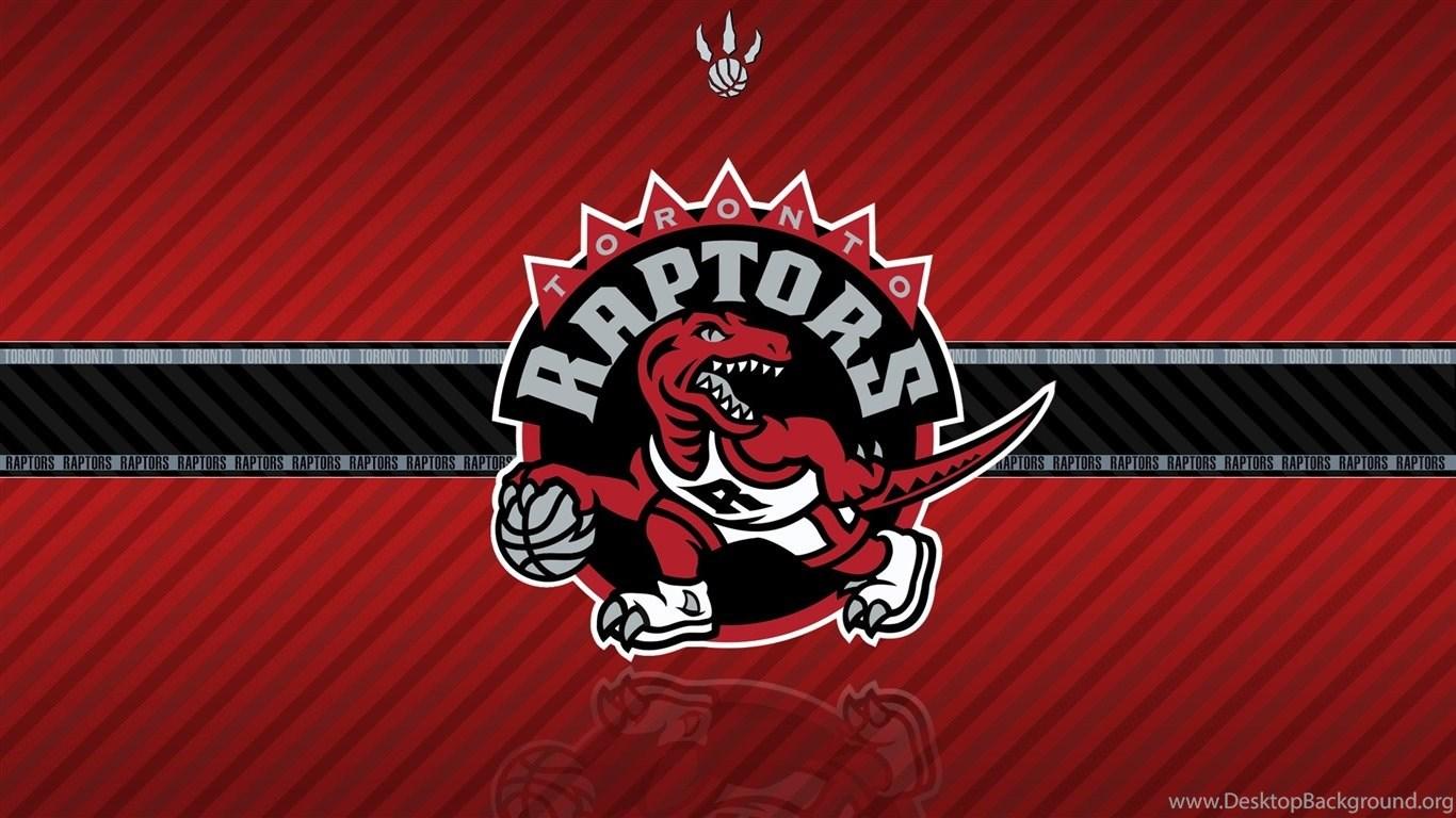 Nba toronto raptors team logo widescreen hd wallpapers - Toronto raptors logo wallpaper ...