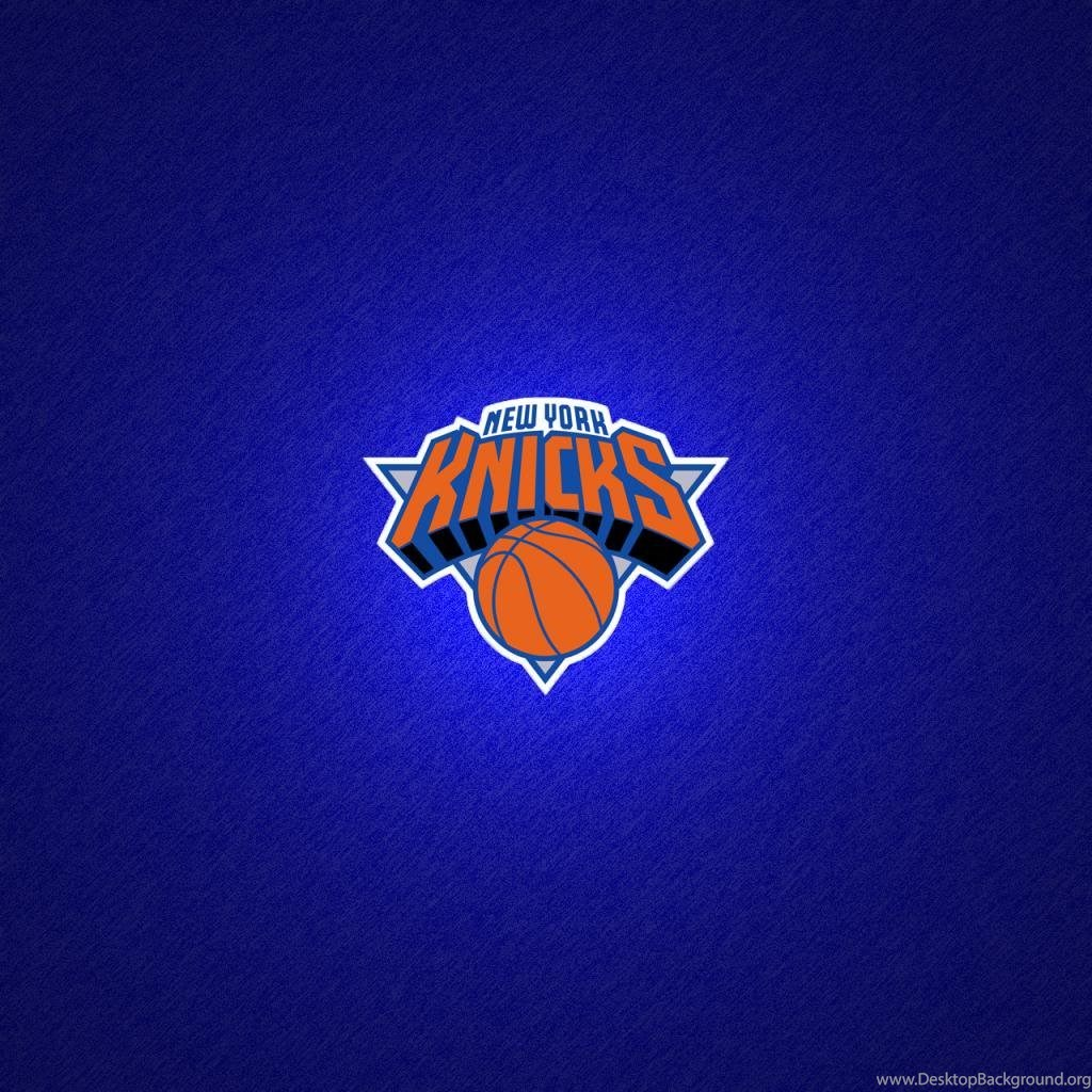 Iphone New York Knicks Wallpapers Desktop Background