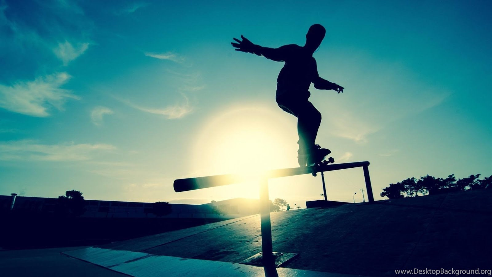 skateboard wallpapers android apps on google play desktop background