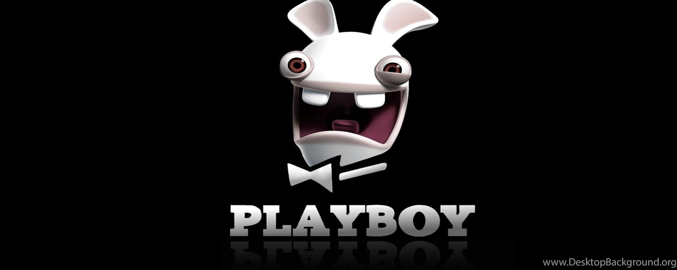 play boy wallpaper