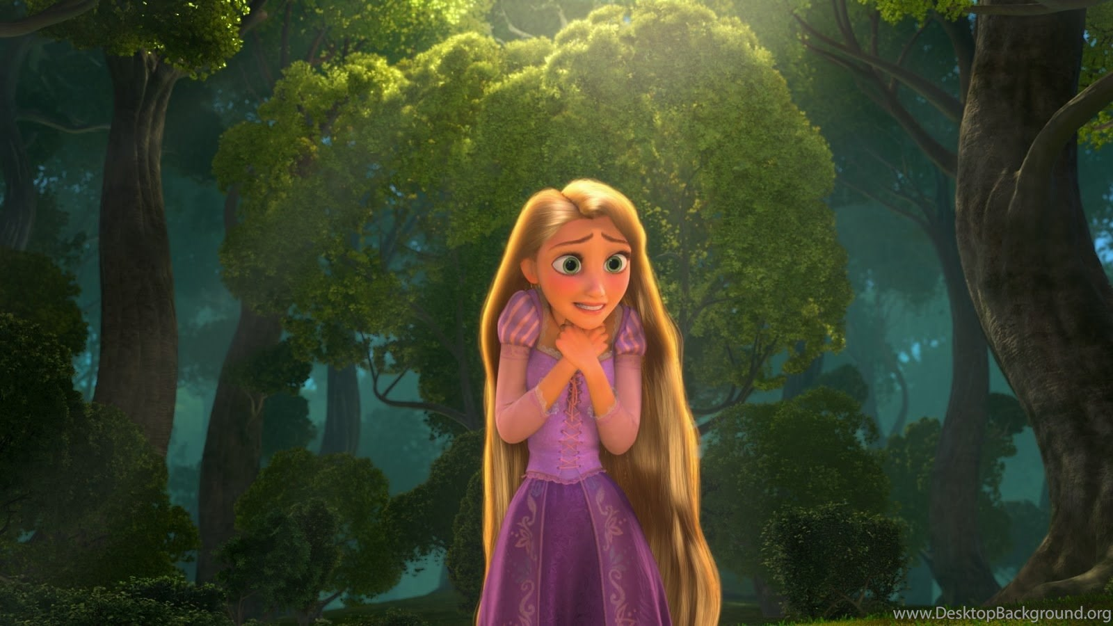tangled rapunzel and hd walls find wallpapers desktop background
