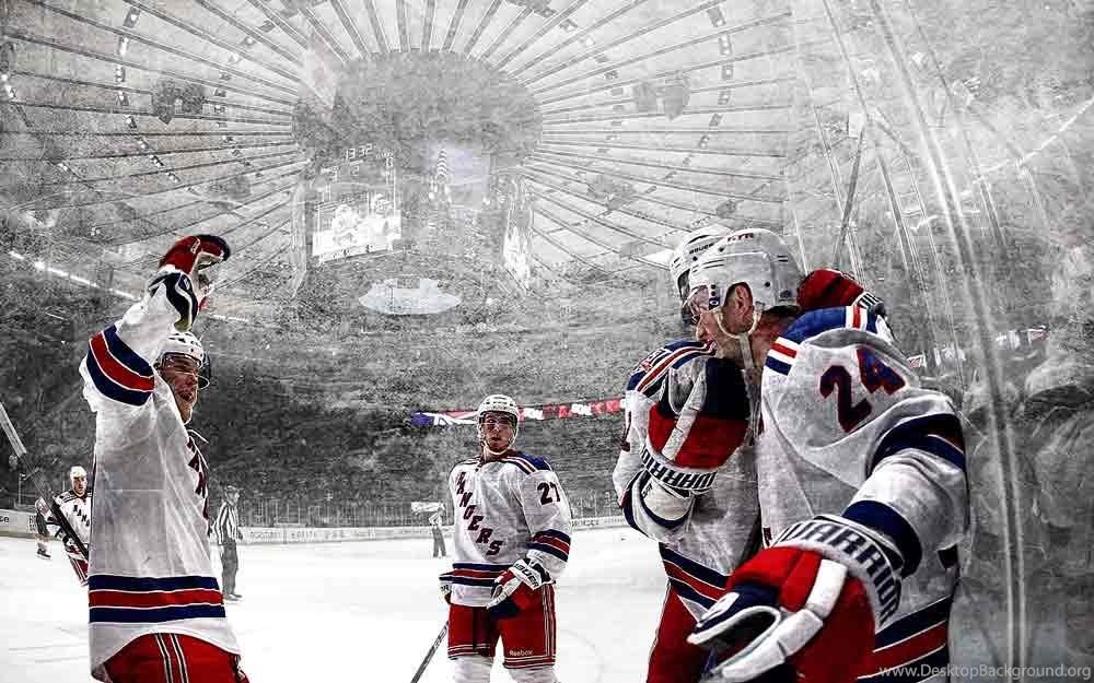 New York Rangers Wallpaper Sports Hd Wallpapers Desktop Background