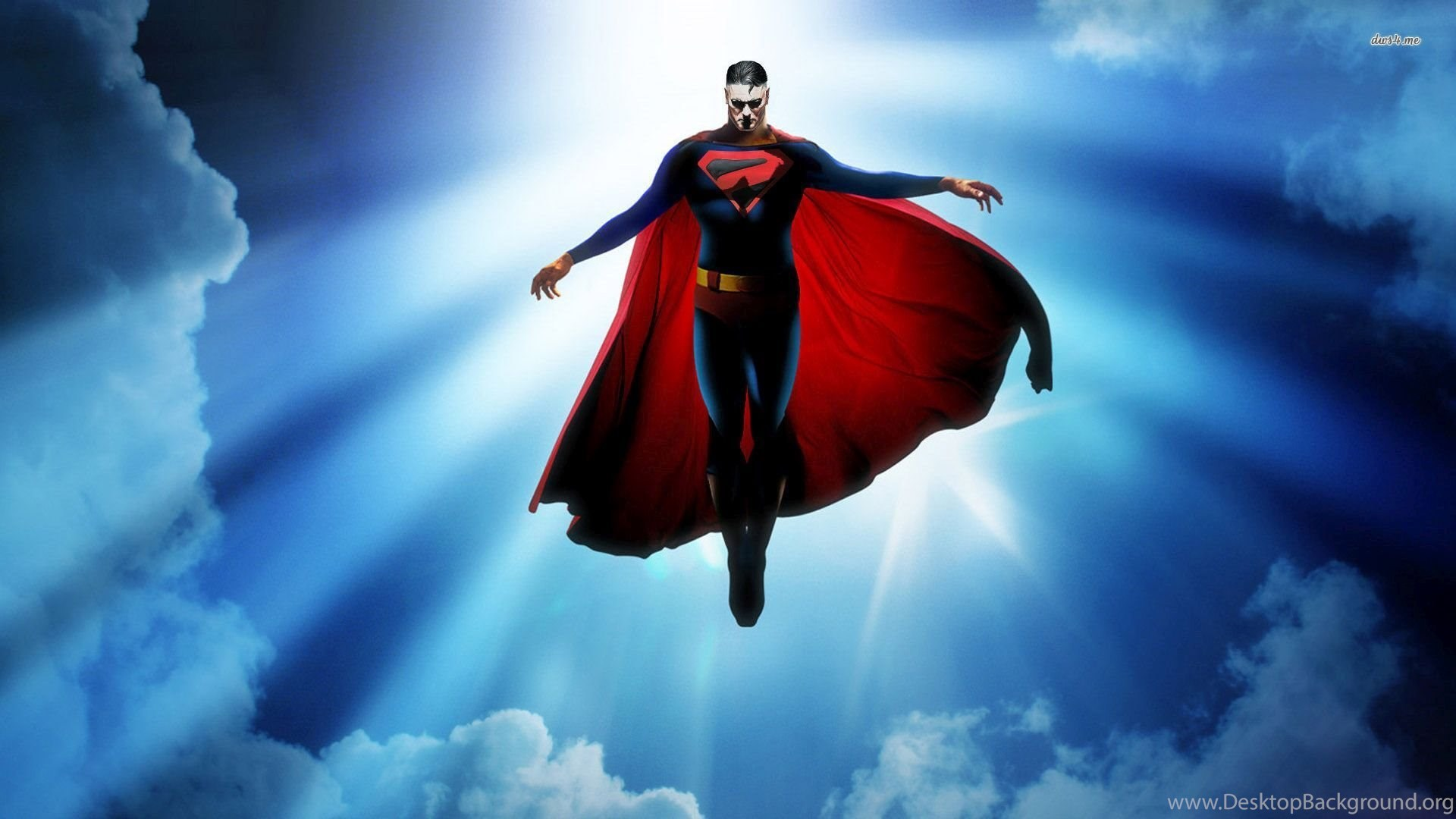 high resolution superman wallpapers high resolution full size