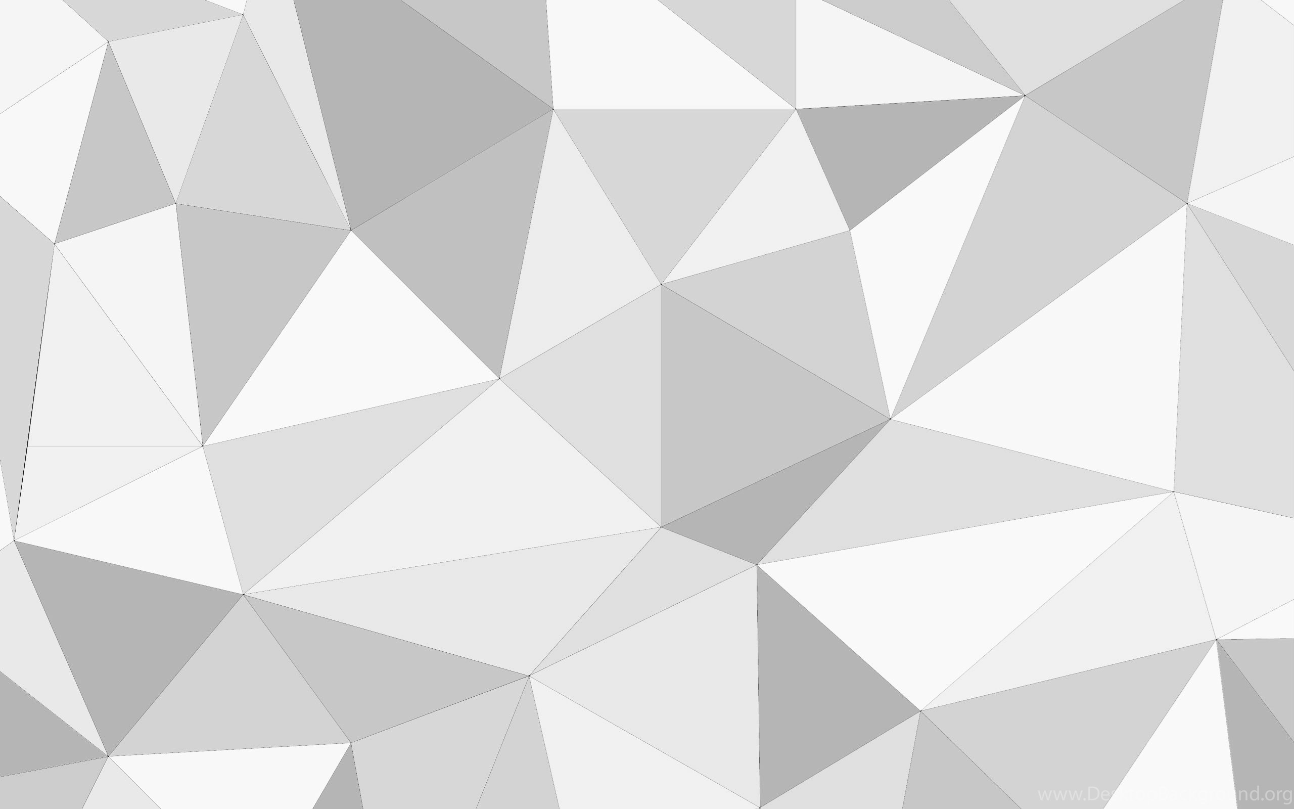 828 Purple Triangles 2560x1600 Vector Wallpaper.jpg