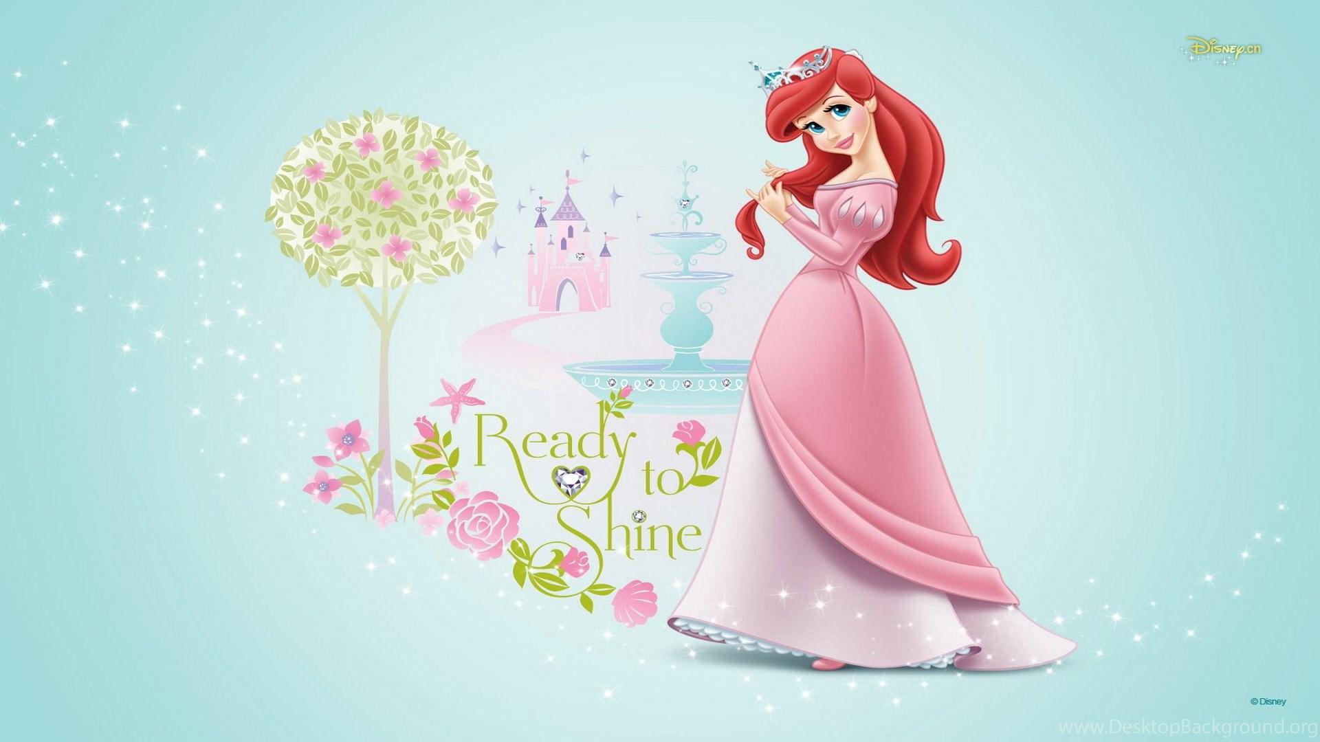 high resolution disney princess wallpapers hd 1080p full