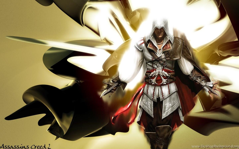 Assassins Creed Cool Wallpaper Backgrounds Hd Desktop Background