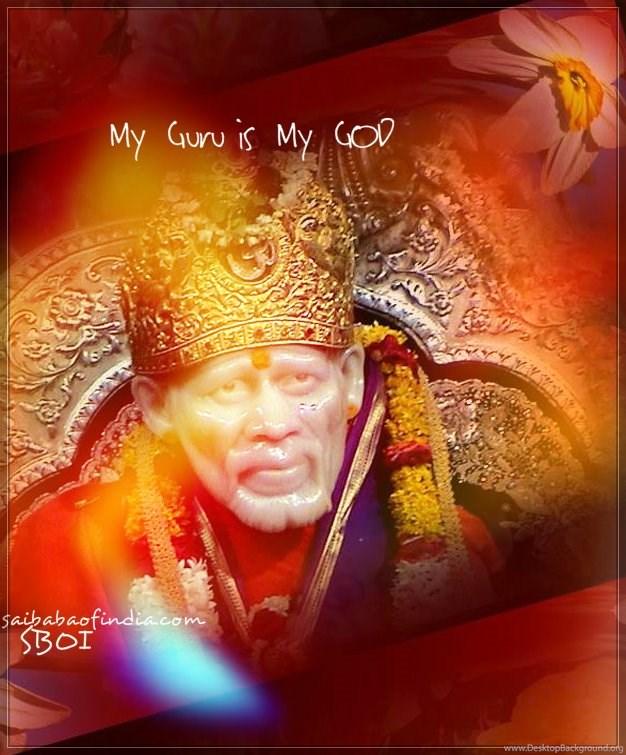 Guru poornima shirdi sai baba greeting cards desktop background 626x755 m4hsunfo