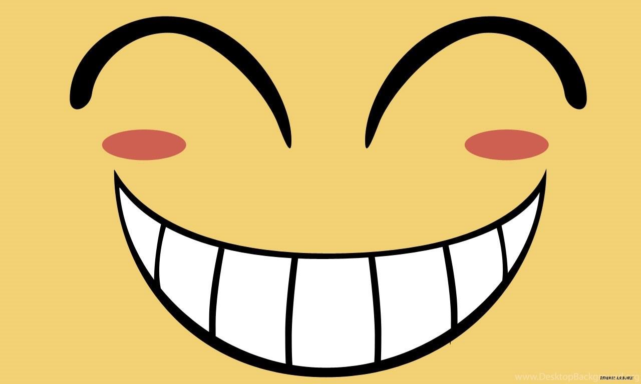 картинки улыбки прикольные мультяшные рассчитывается восприятие целиком