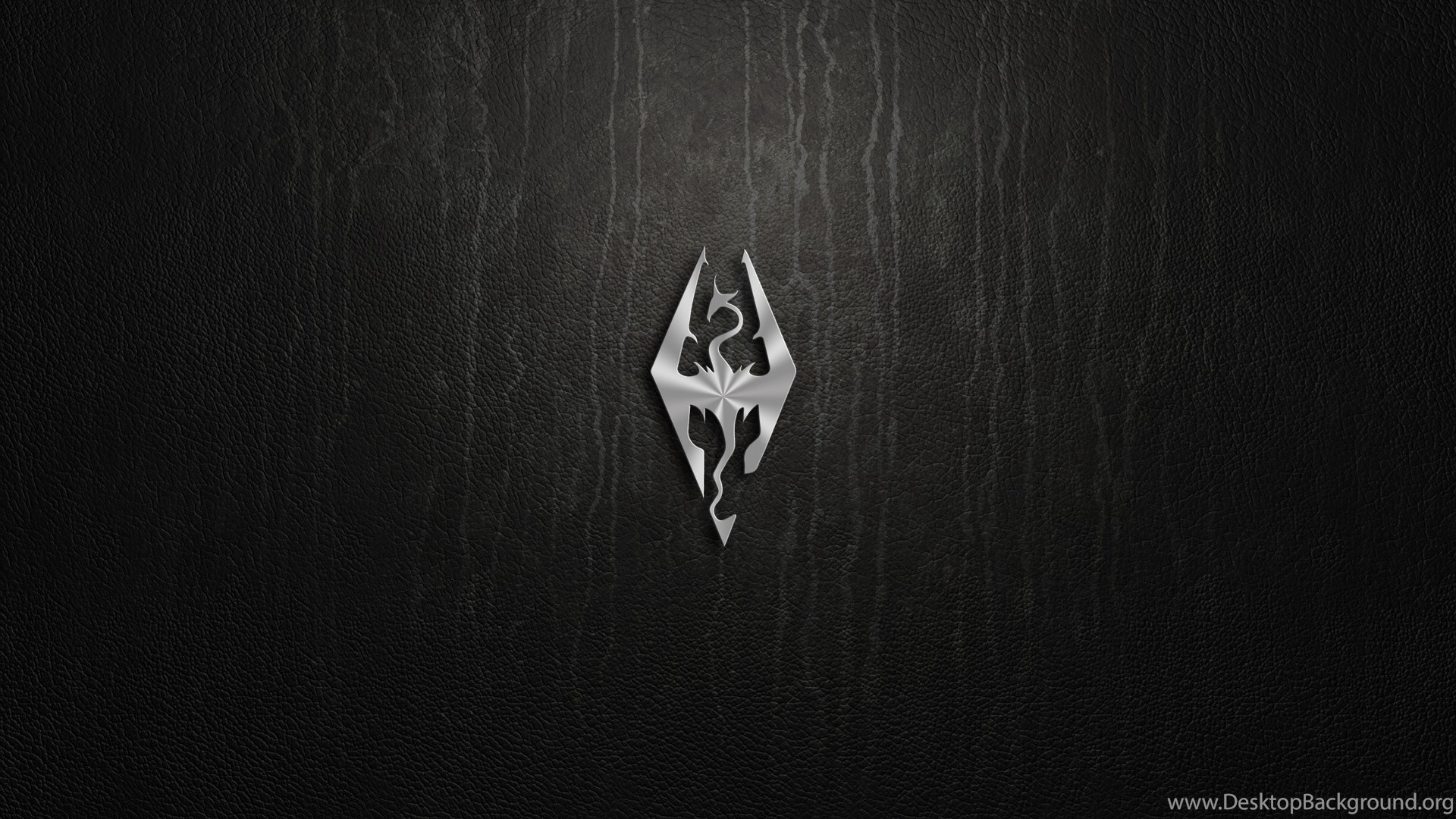 The Elder Scrolls V Skyrim Wallpaper Images Photos Pictures