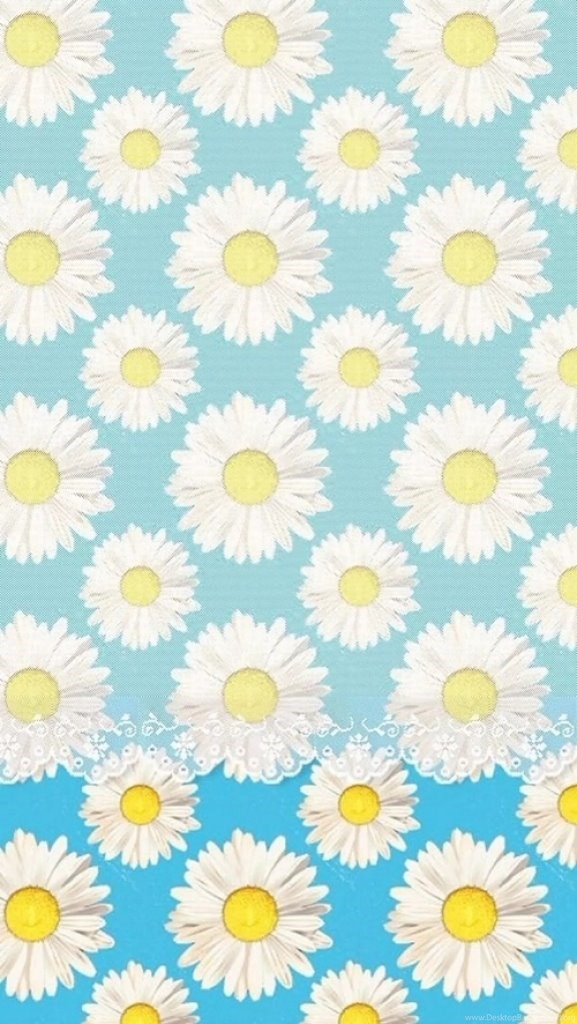 Backgrounds Flowers Iphone Wallpapers Pretty Vintage