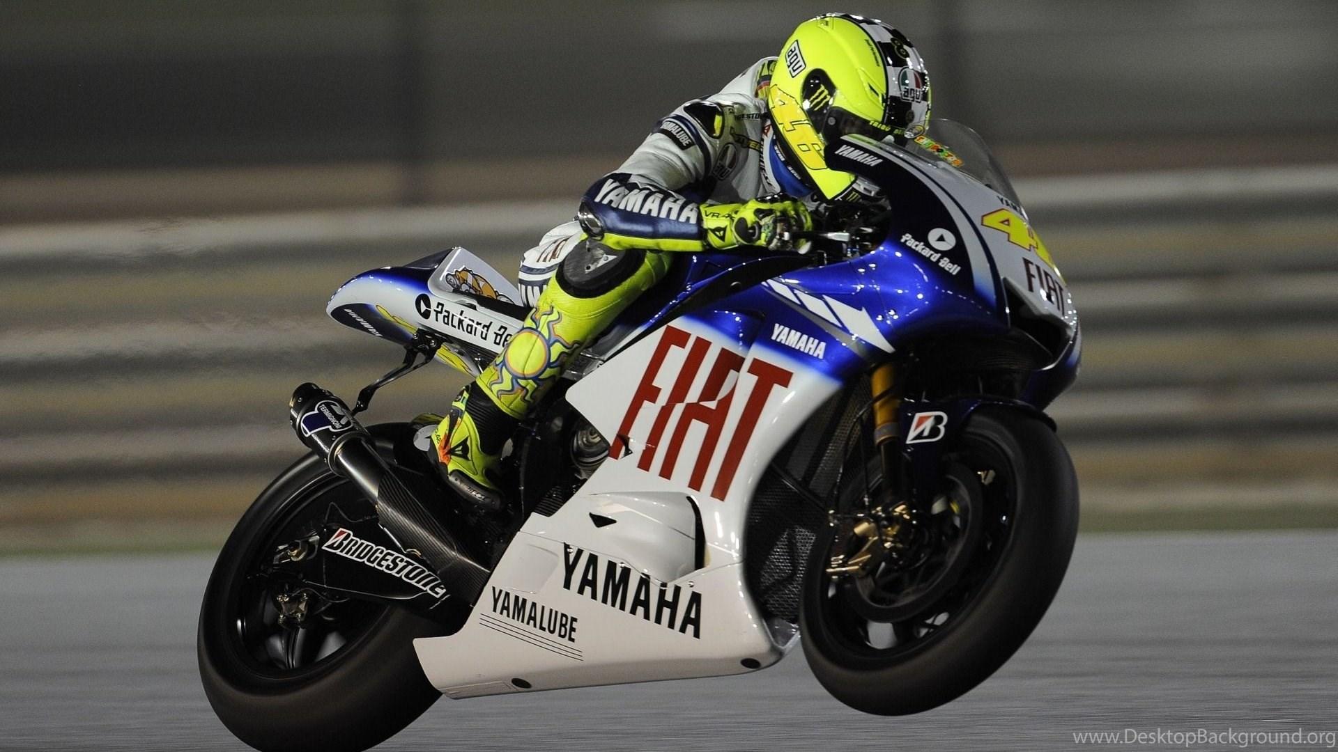 download wallpaper: moto races, sport, bike, bike, desktop
