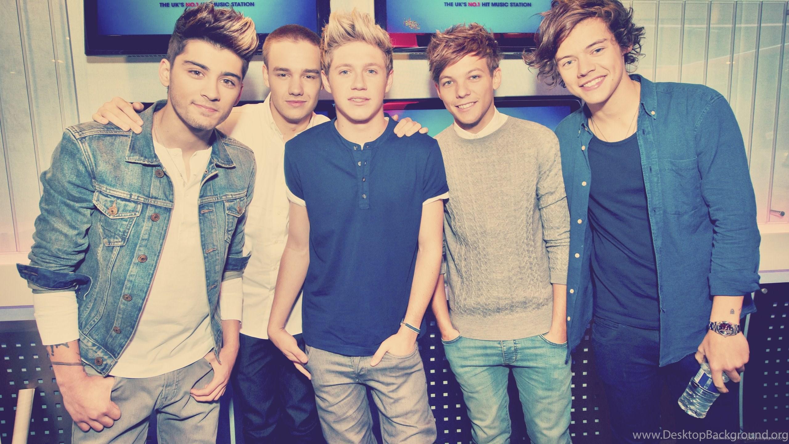 One Direction Backgrounds 2015 Wallpaper Backgrounds Kemecer Com