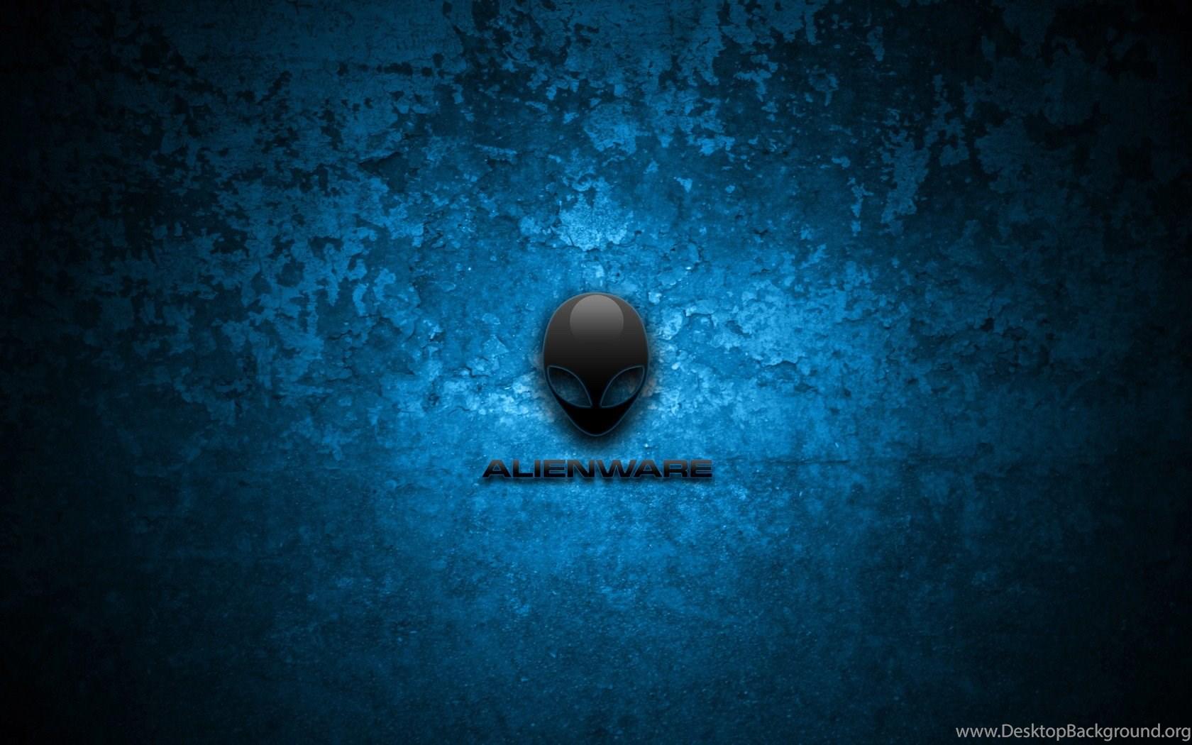 110 alienware hd wallpapers desktop background
