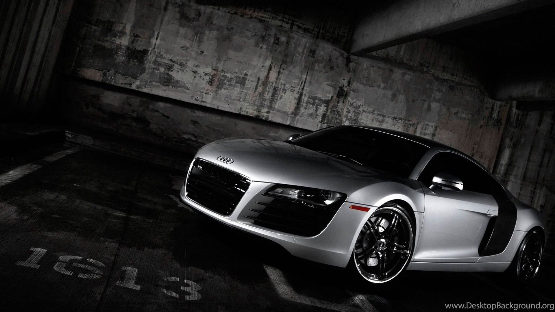 Sports Cars Wallpapers Hd Wallpapers Cave Desktop Background