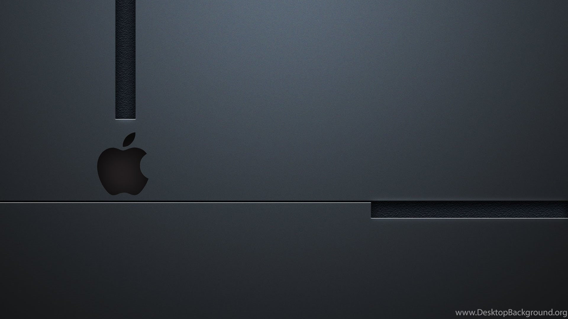 Mac HD Wallpaper Apple Wallpapers New Materials And