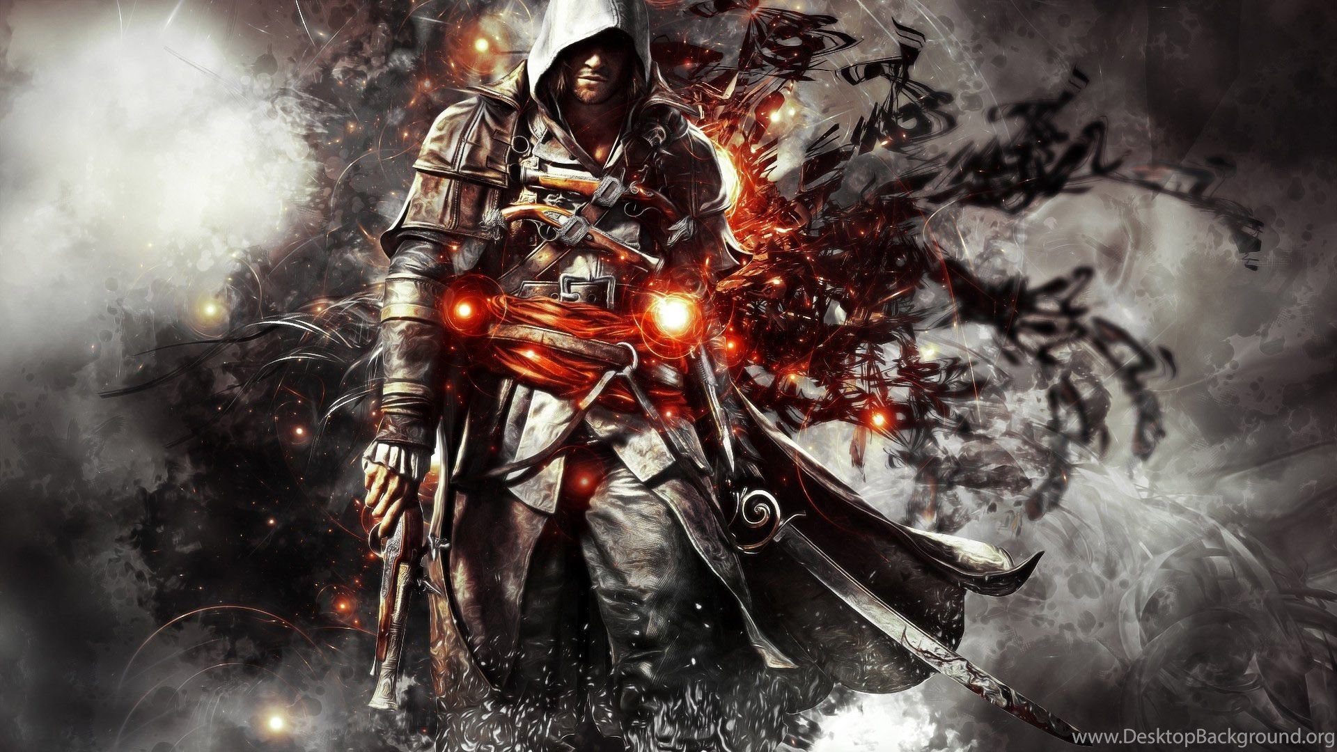Assassins Creed Desktop Backgrounds Wallpapers Cave Desktop Background