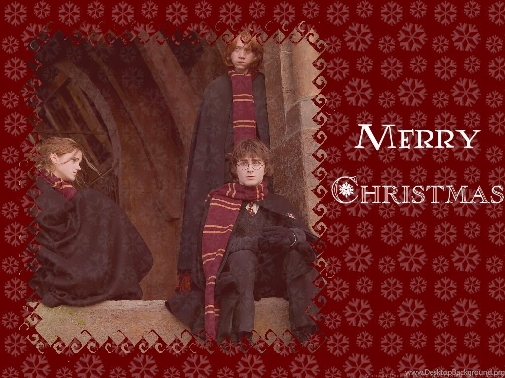 691210 my free wallpapers movies wallpapers harry potter merry