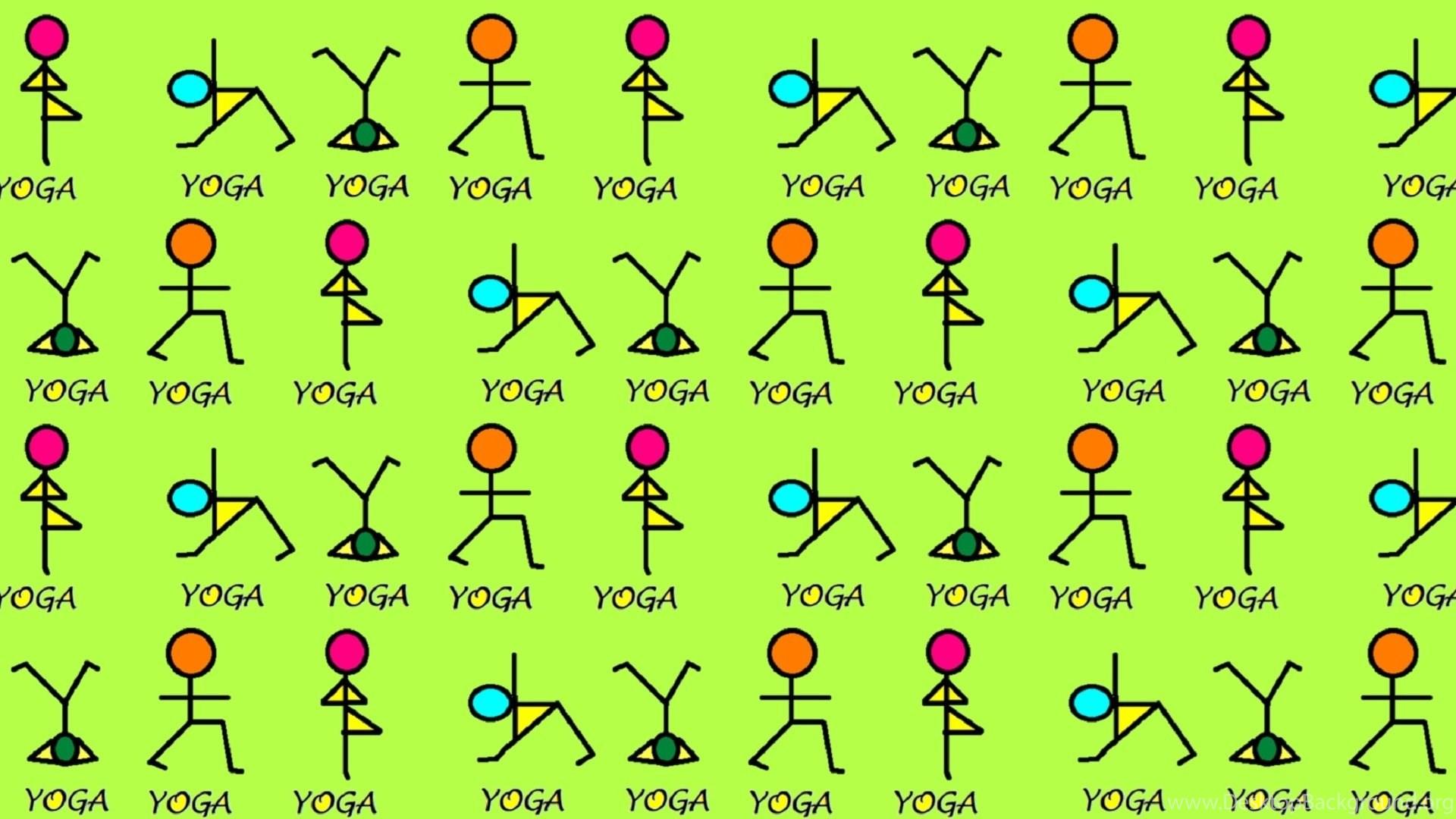 1920x1080 Irish Yoga Poses Yoga Poses Yoga Sports Stretching Desktop Background