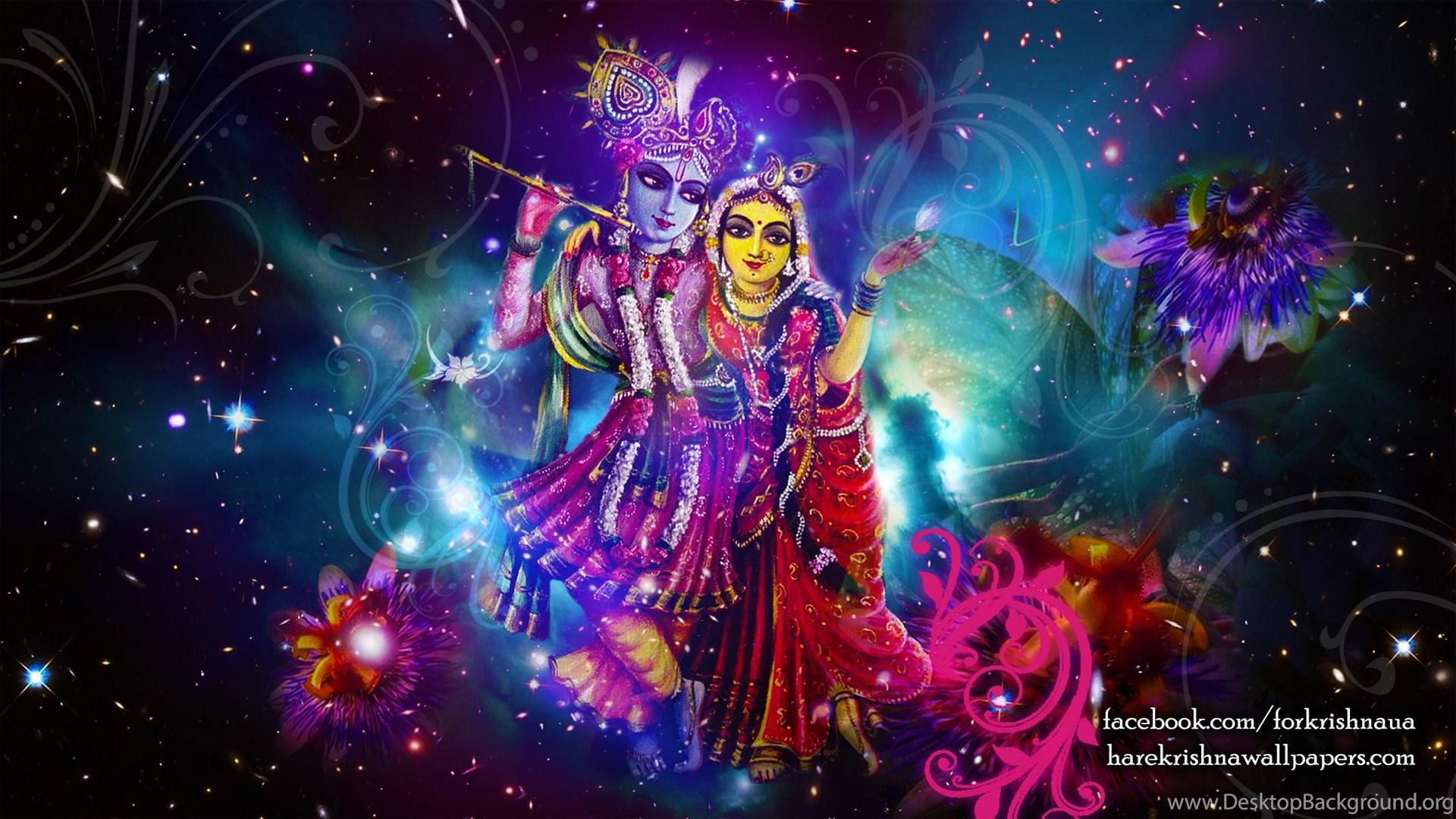 Radha Krishna Wallpapers 010 Size 1920 1080 Download Desktop Background